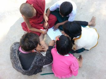 burma-elever
