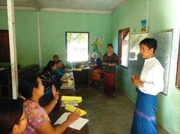 burma-klassrum